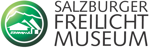 Logo - Freilichtmuseum